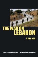 war_on_lebanon.jpg